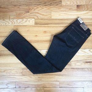 Denim & Supply Ralph Lauren Jeans. Size 27X32